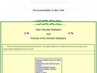donauschwaben-usa.org