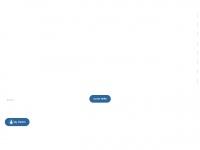 rscds.org Thumbnail