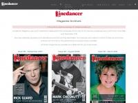Linedancermagazine.com