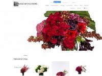 banchetflowers.com