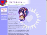 purple-circle.org