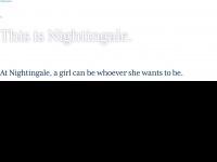 nightingale.org
