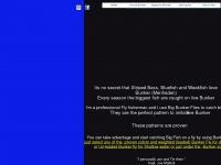 bunkerflies.com