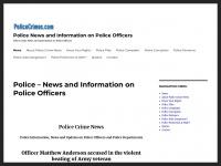 policecrimes.com