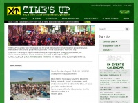 Times-up.org