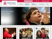 cardinalsappeal.org