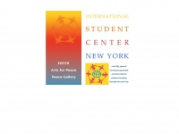 Nystudentcenter.org
