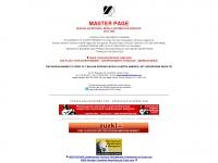 kurierweb.com