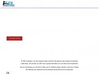Ablcomputers.com