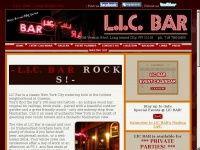 licbar.com