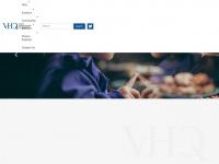 Queensvaad.org