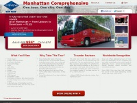 manhattancomprehensive.com