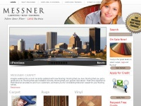 messnercarpet.com