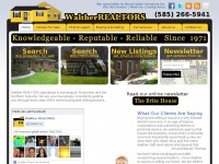 waltherrealtors.com