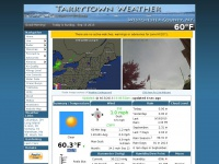 tarrytownnyweather.com