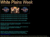 whiteplainsweek.com