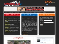 Unadilla® Motorsports |  Home of Horsepower | New Berlin, NY | Home