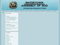 watertownag.com