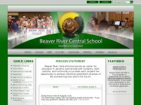 Brcsd.org - Beaver River Central School District