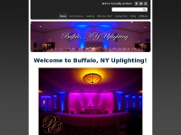 buffalonyuplighting.com