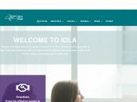 iola.org