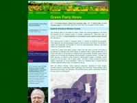 Steubengreens.org