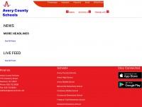 Averyschools.net