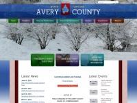 Averycountync.gov