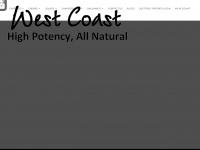 Westcoastantiaging.com