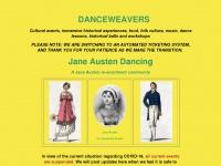 Danceweavers.ca