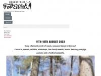 broadstairsfolkweek.org.uk