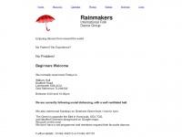 rainmakers.org.uk