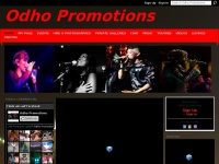 odhopromotions.com