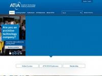atia.org