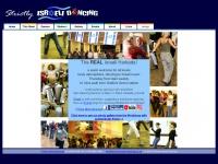 strictly-israeli-dancing.co.uk