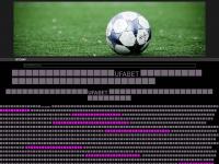 israelidancing.info