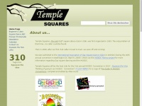 templesquares.org