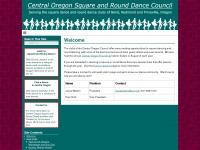 centraloregoncouncil.org