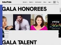 interpride.org