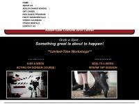 addie-tude.com
