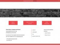 zenondance.org
