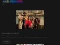 salserosweb.com