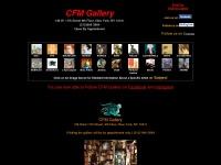 cfmgallery.com