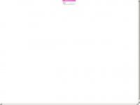 icomwebs.com
