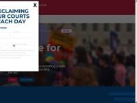afj.org Thumbnail
