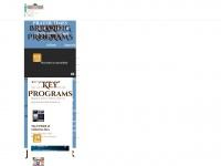 Carymasjid.org
