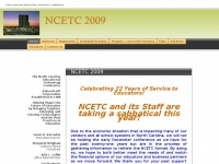 Ncetc.org