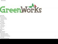 Ashevillegreenworks.org