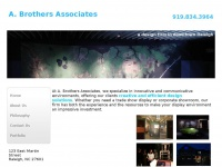 Abrothers.com
