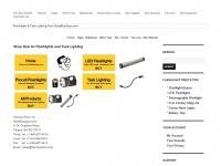 buyaflashlight.com